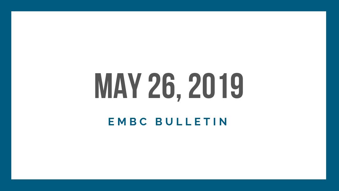 EMBC Bulletin Logo-2.png