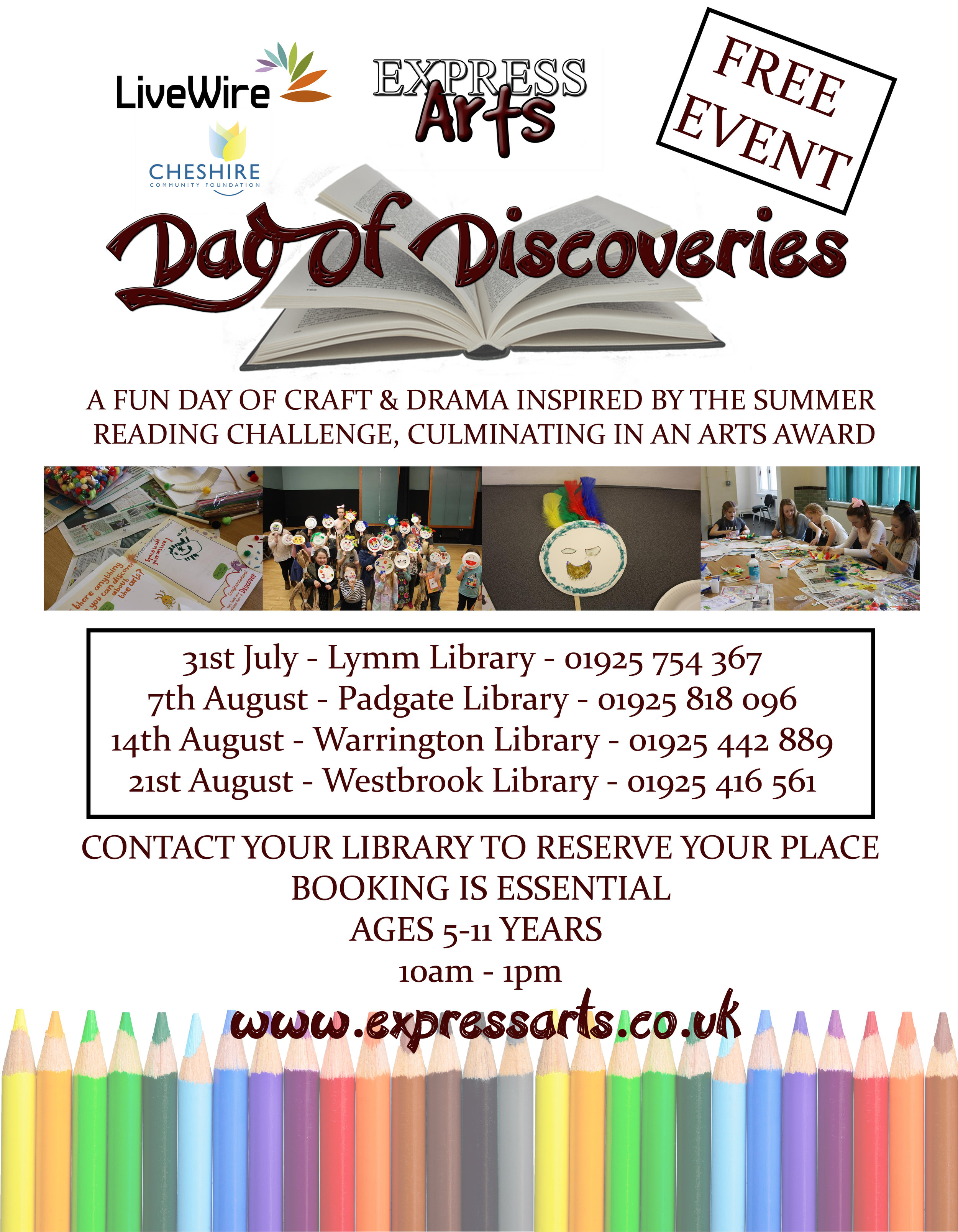 Day Of discoveries library leaflets.jpg