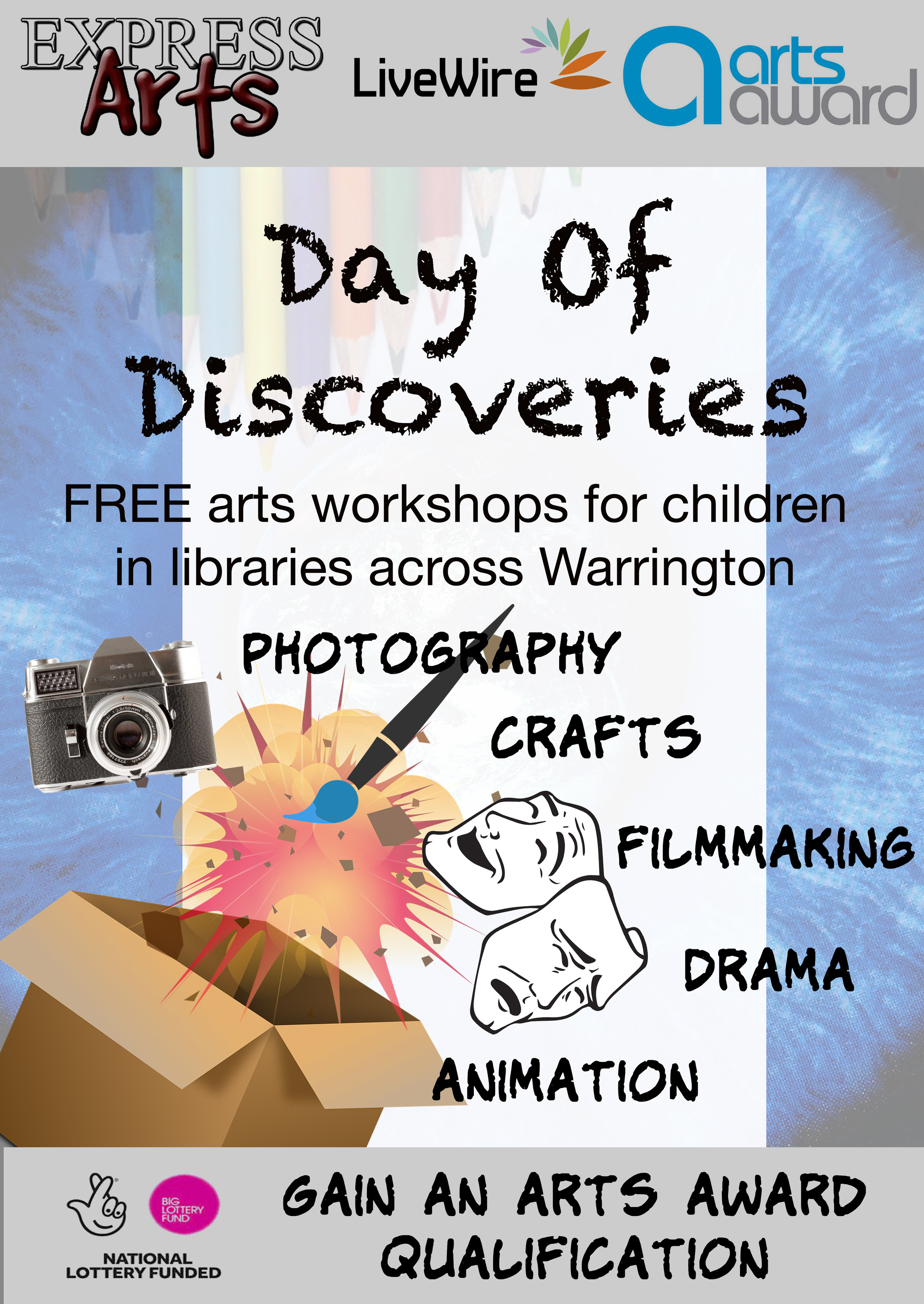 day of discoveries 2.jpg