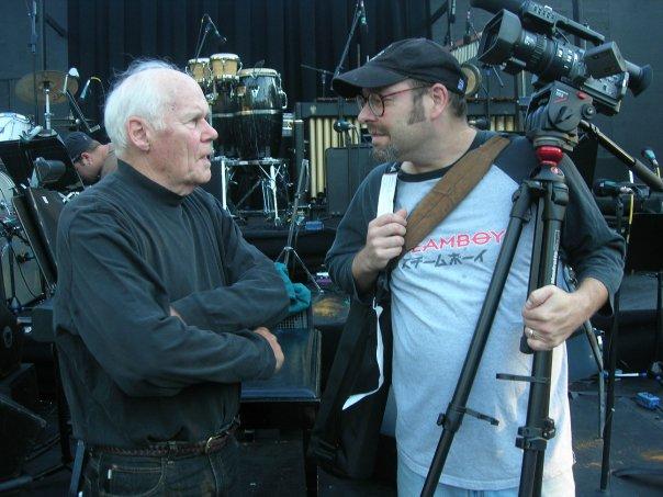 Galt MacDermot and Eric Marciano.jpg