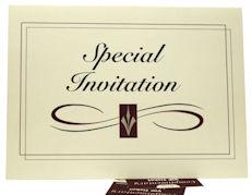 Invite_Card_Web.jpg
