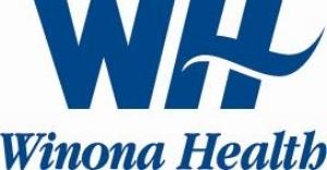 WH Logo.jpg