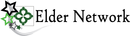 Elder Network Logo Outlined (2).png