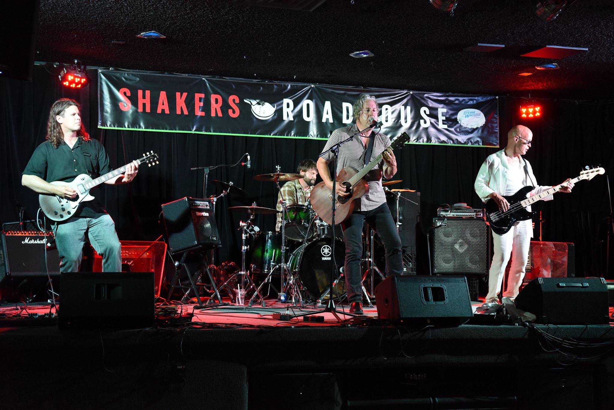 Shakers - group II.jpg