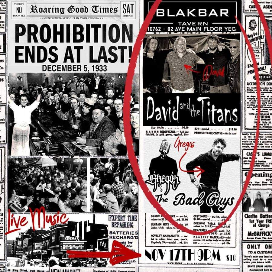blakbar poster 2.jpg