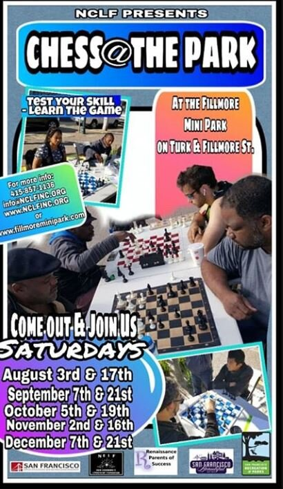 Chess in the Park NCLF.JPG
