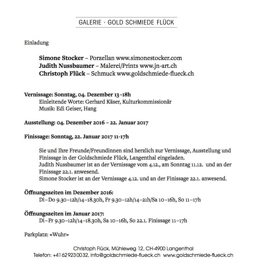 flueck_2016(2) web.jpg