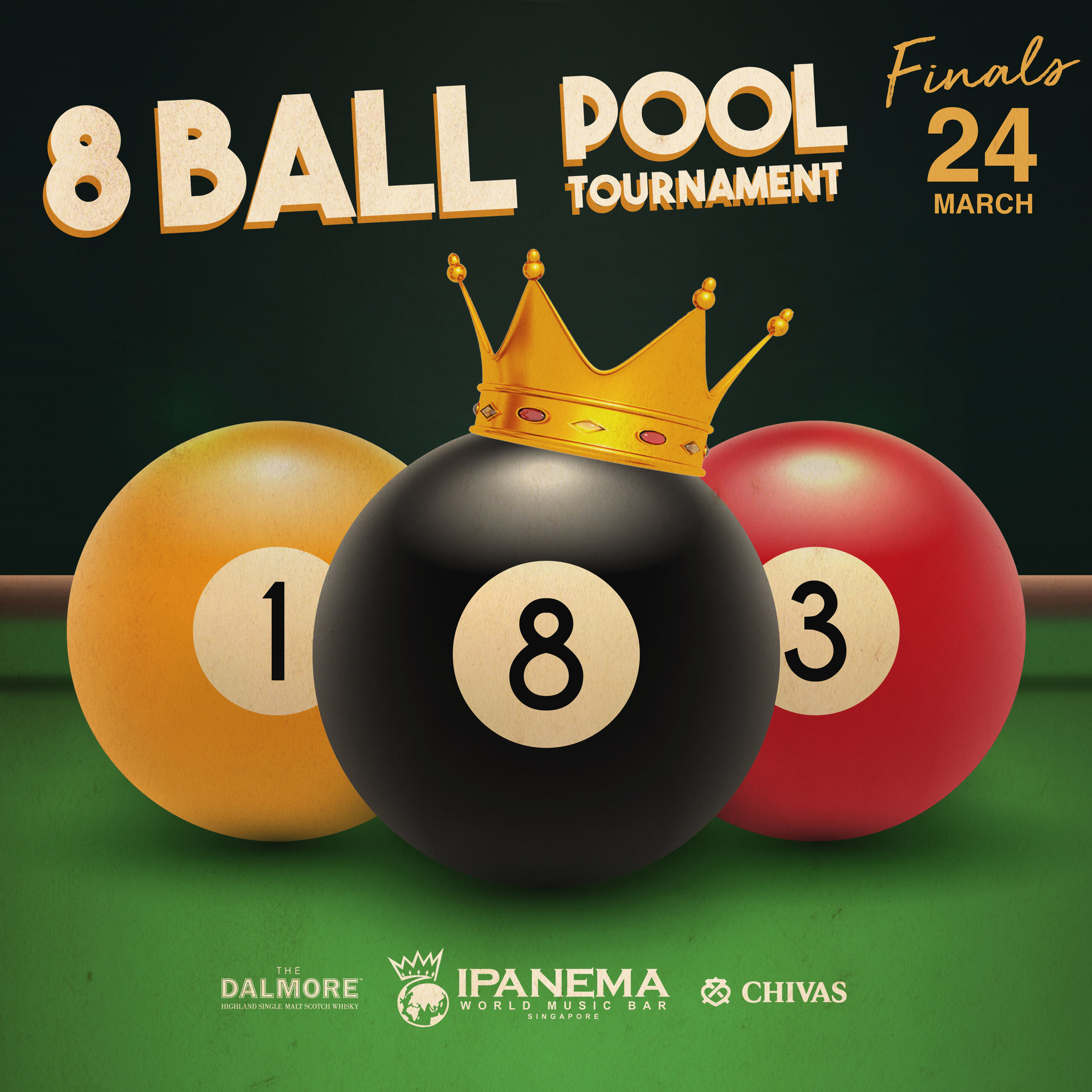 ipa-pool-tournament-2019-square.jpg