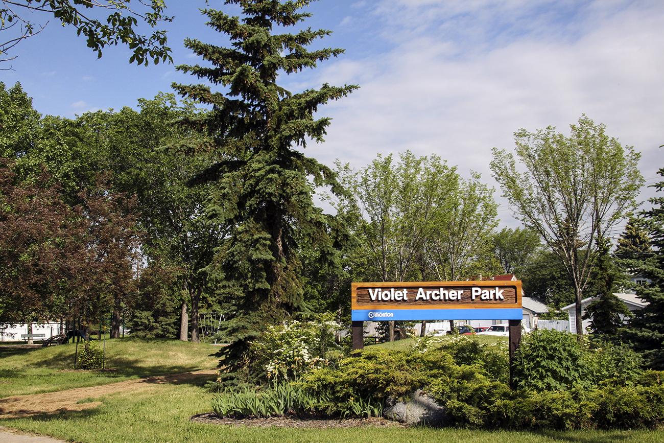 ADj - SM - Violet Archer park.jpg