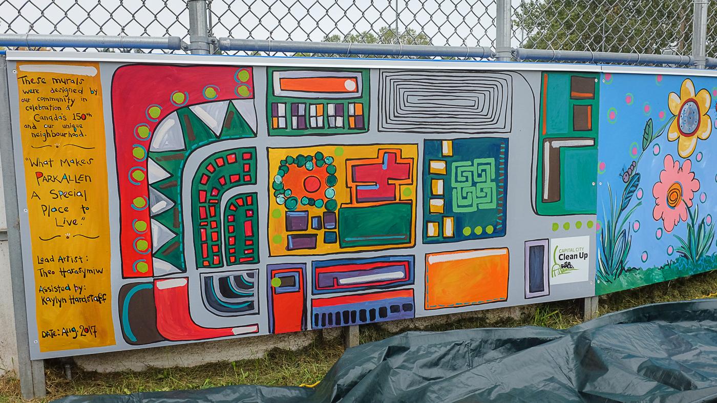 Rink Mural HBP.jpg