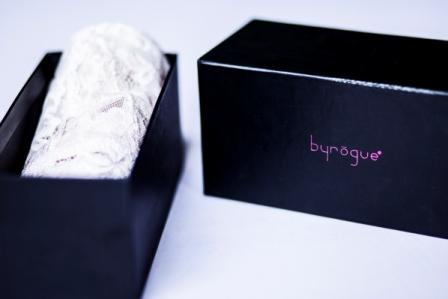 byrogue #bstings gift box
