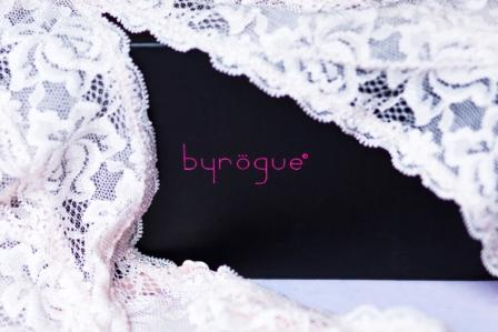 byrogue underwear now available online