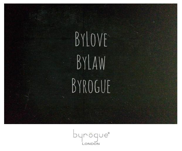 ByLoveByLawByRogue.png