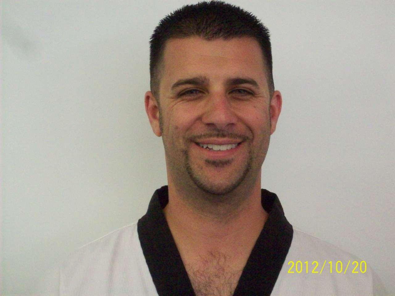 Marcus Adamian.JPG