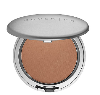 CLICK IMAGE FOR SOURCE - COVERFX BLOTTING POWDER