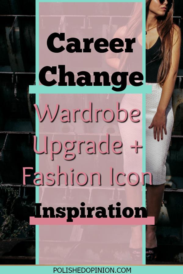 careerChange.png