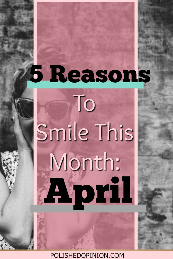 New Blog Series!! Monthly Wins! It's time to celebrate your monthly wins, the big or small moments in each month that made you feel like amazing! Click to Share your moments!
