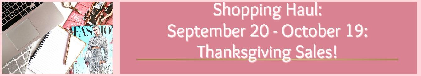 shoppin1.jpg