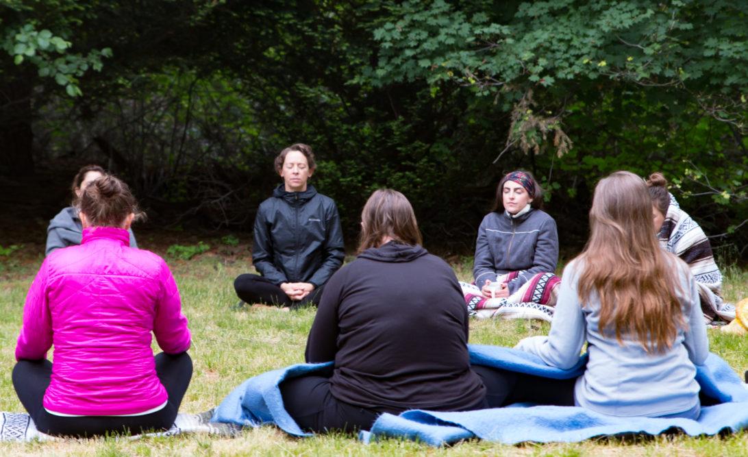 Shanti-Meditating-1092x667.jpg