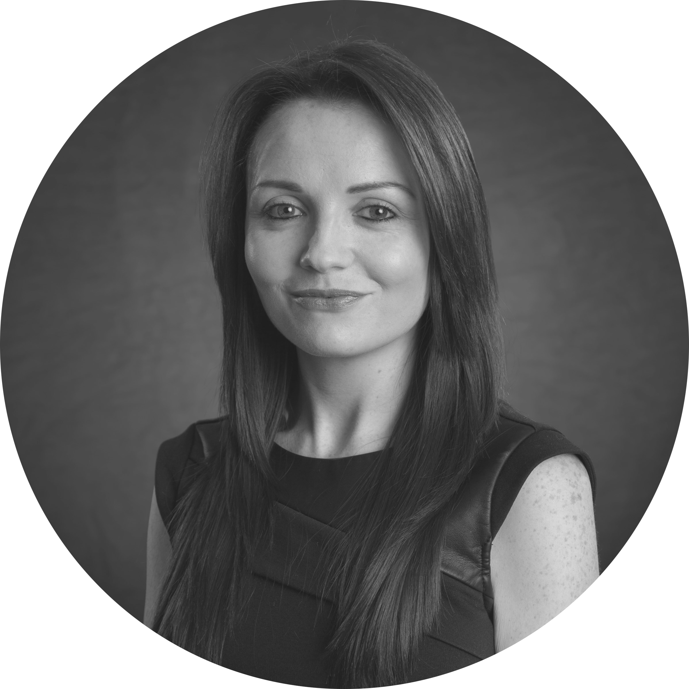 Kelly-Anne Byres from KBL Accounts Limited