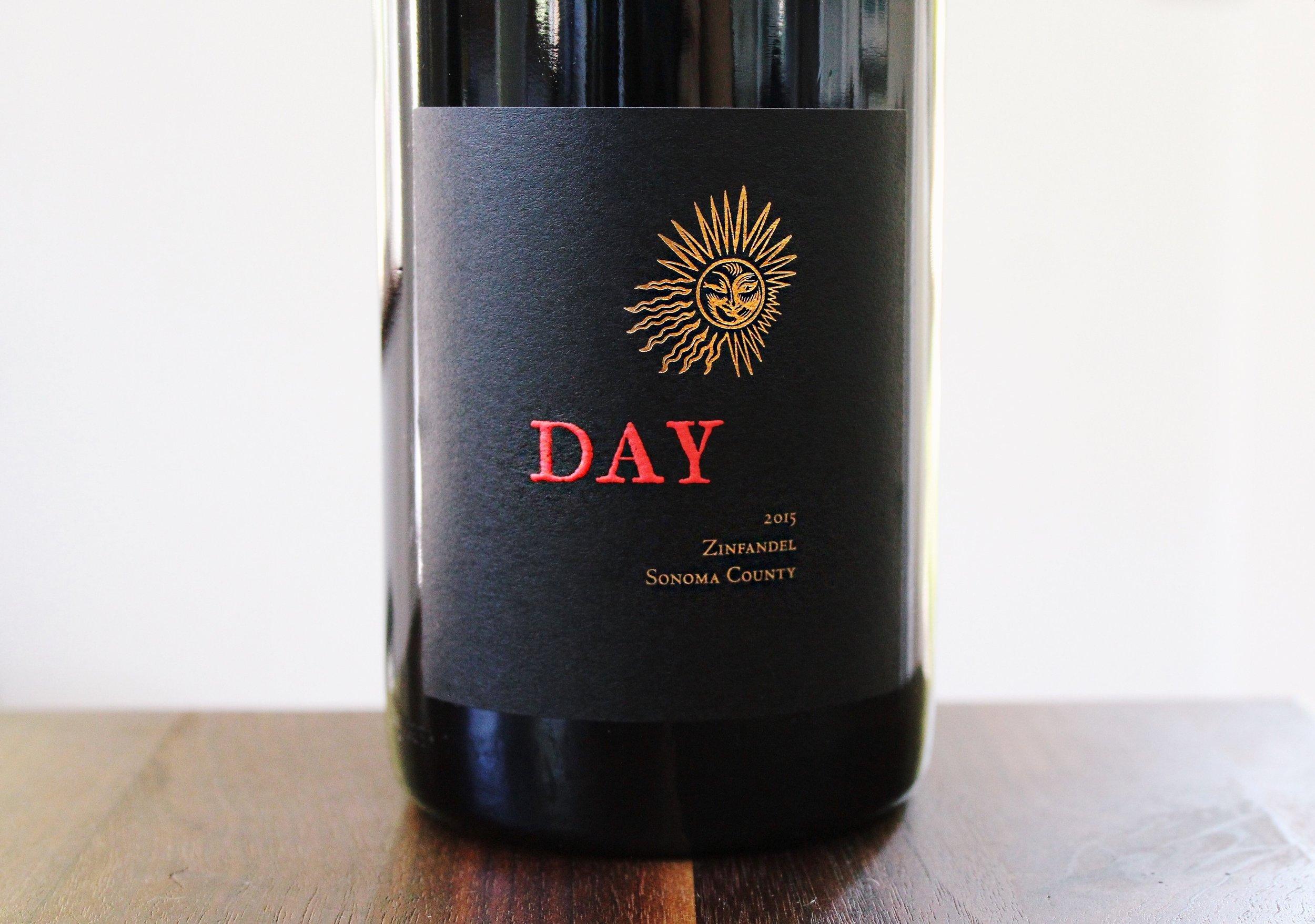Day Bottle Shot - Sonoma County 2015.jpg