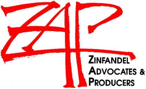 zap official logo.jpg