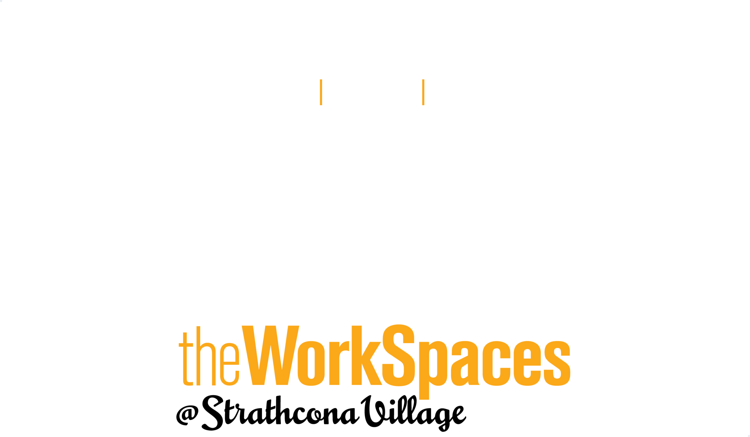 The Workspaces logo_with 1 Unit Remaining_v1.png
