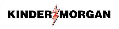 Kinder-morgan-logo.png