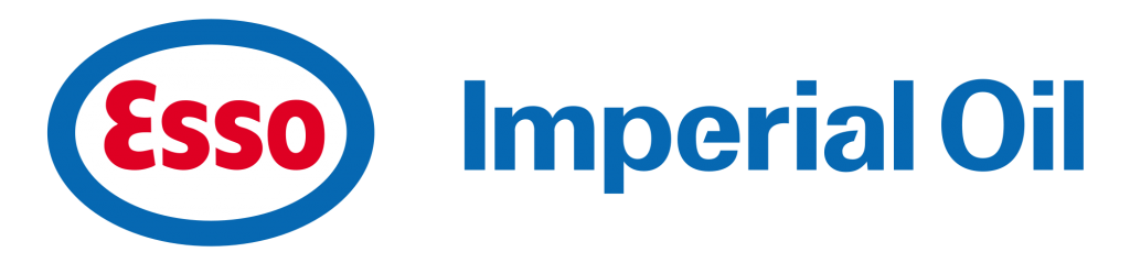 imperial-oil-logo.png