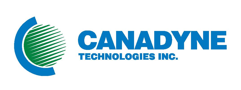 Canadyne Technologies Inc.