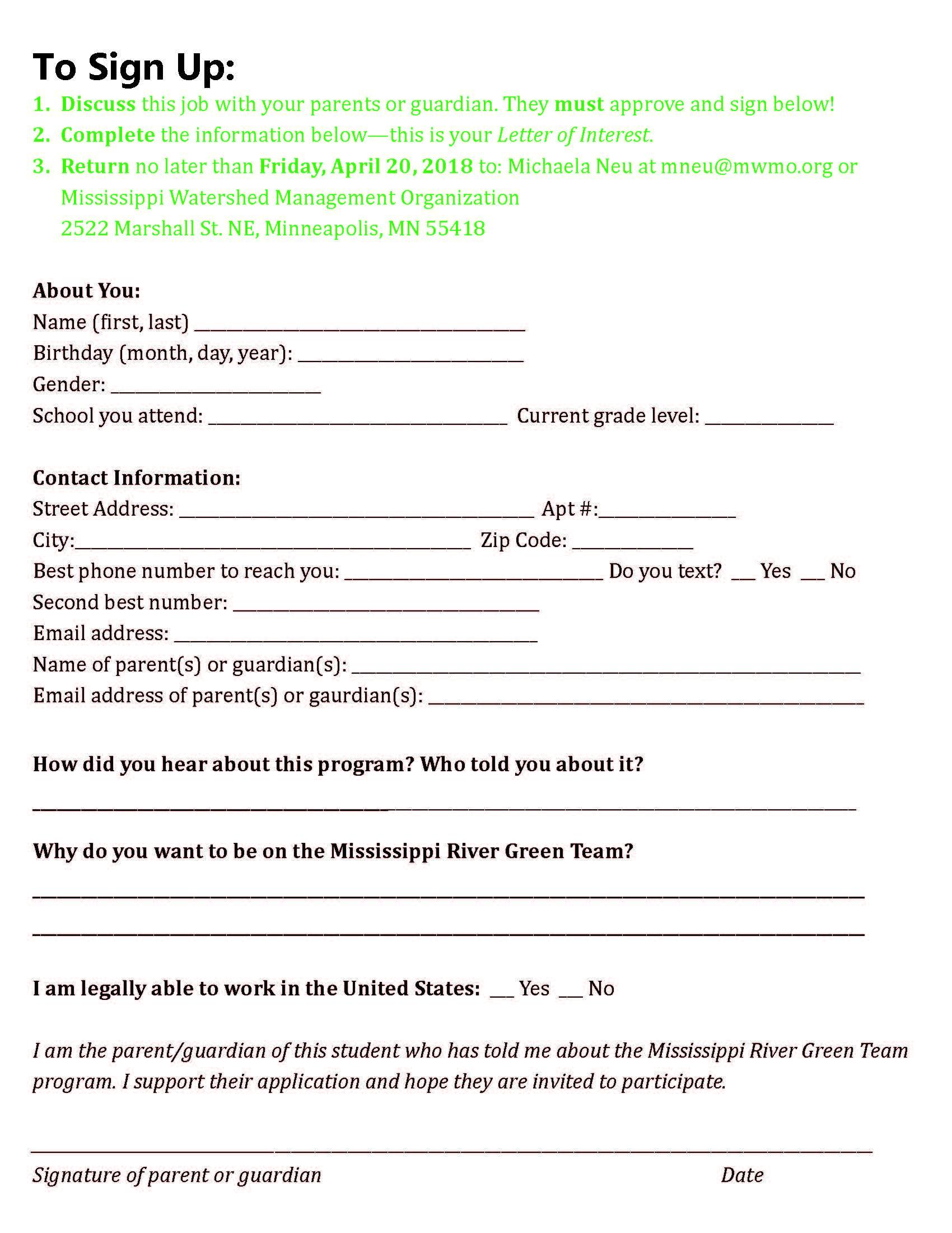 MRGT Letter of Interest 2018 (1)_Page_2.jpg