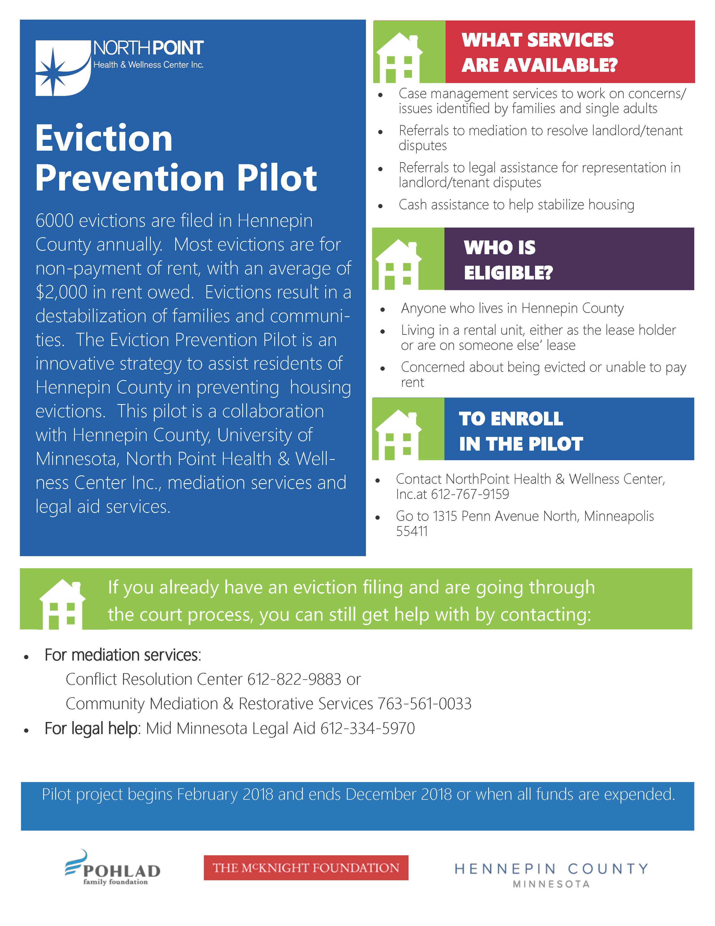 Eviction Prevention Pilot.jpg