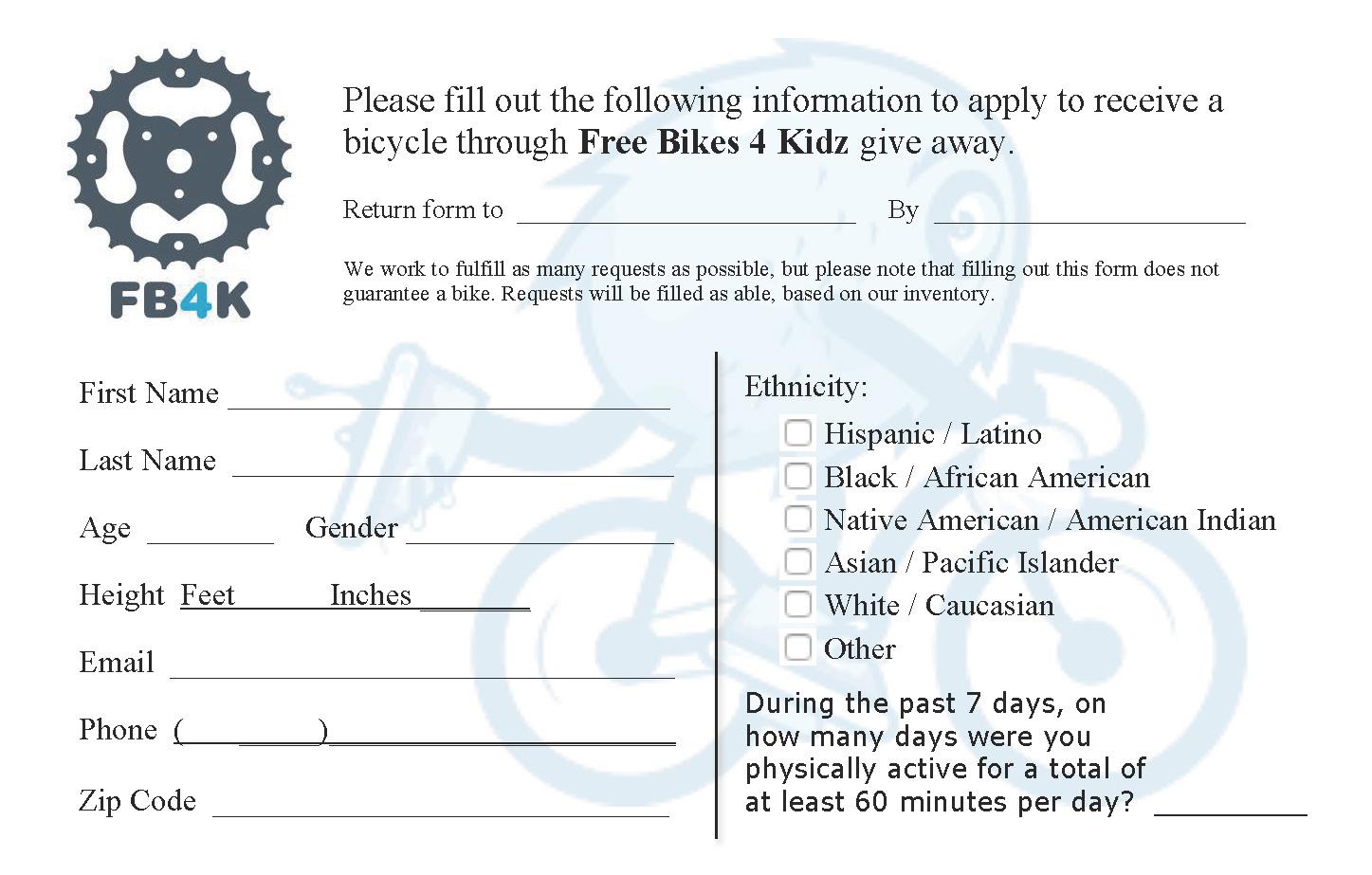 NRRC  Bike Recipient Registration Form.jpg