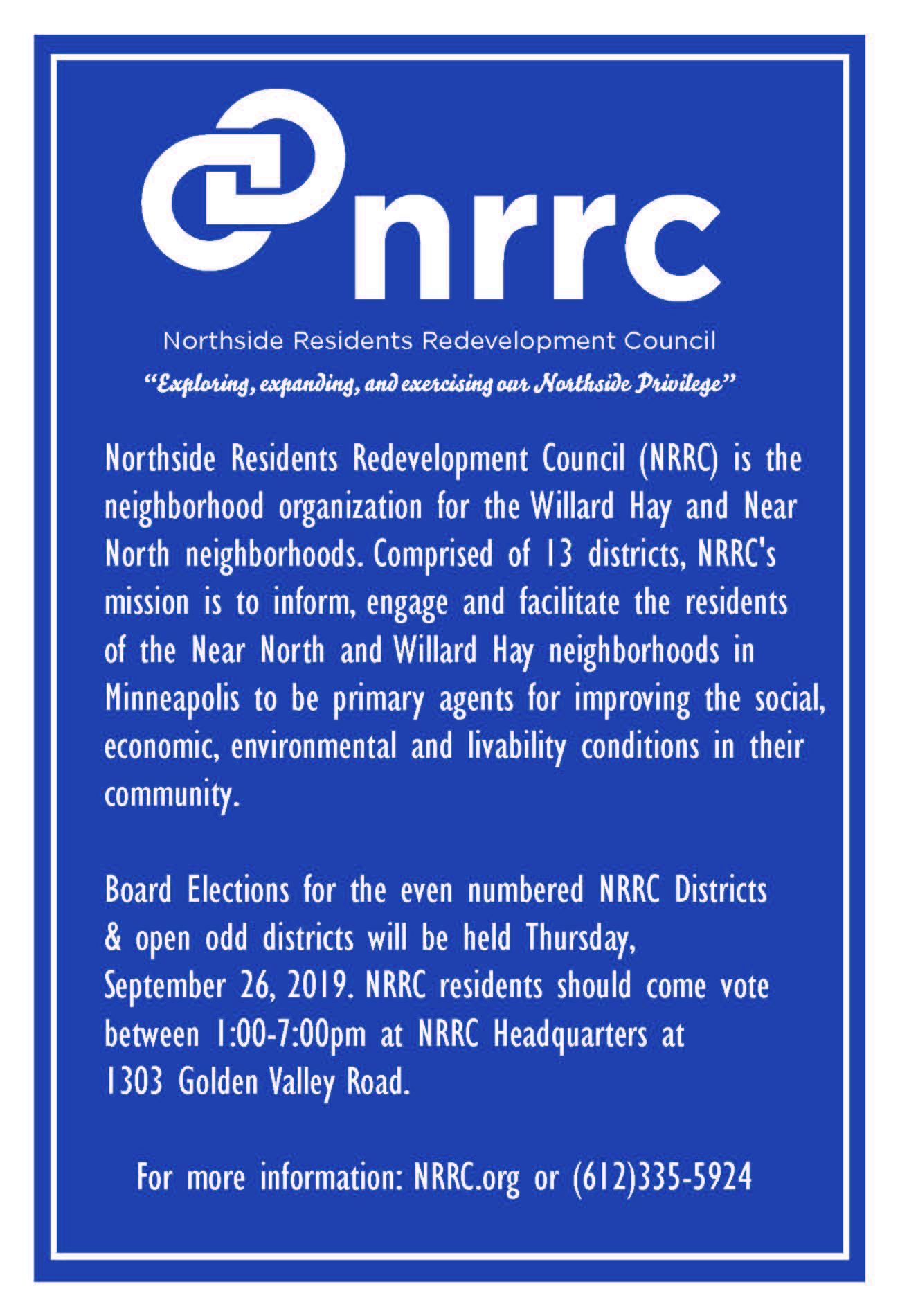 NRRC Elections Flyer.jpg