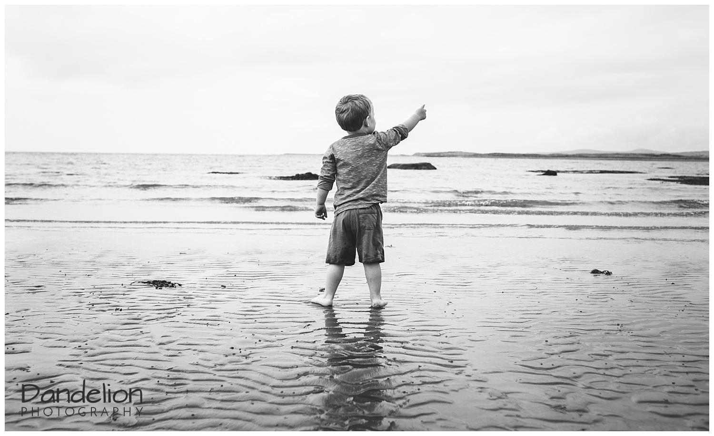 child photo shoot macclesfield cheshire