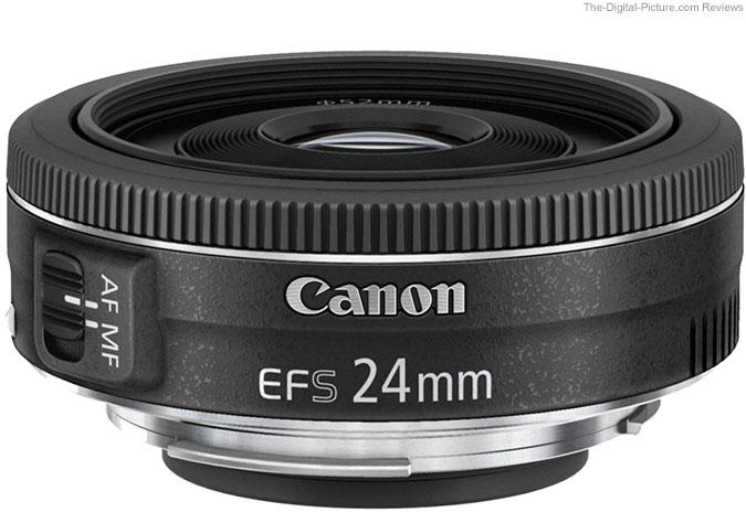 Canon-EF-S-24mm-f-2.8-STM-Lens-Angle[1].jpg
