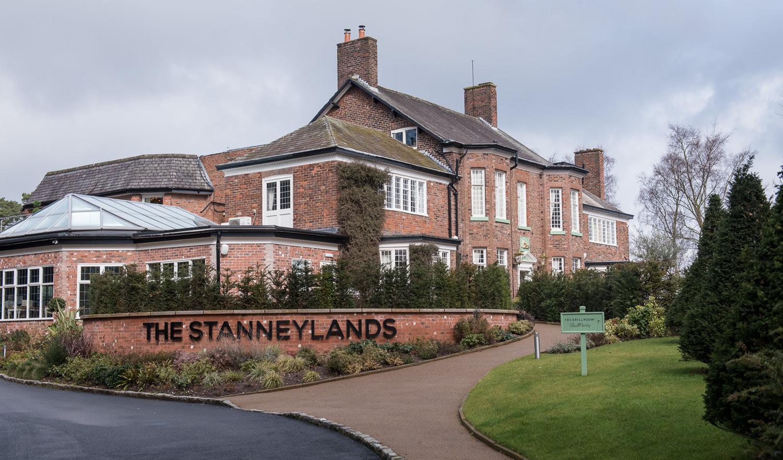 stanneylands-4809_1500.jpg