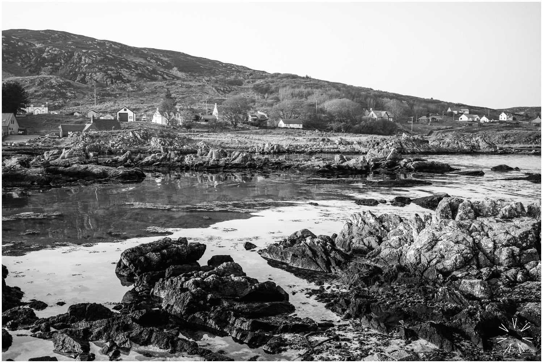landscape photography courses cheshire
