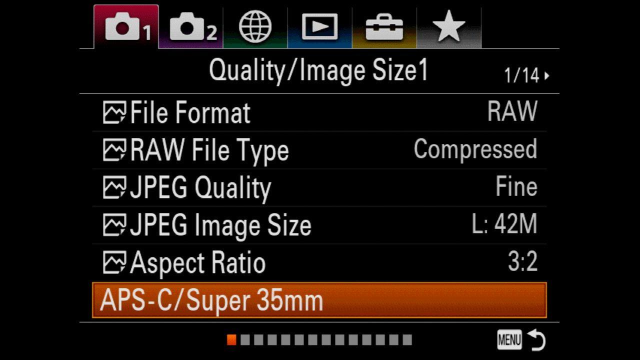 APS-C-Menu-1280x720.jpg
