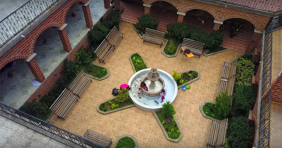casa-courtyard.jpg