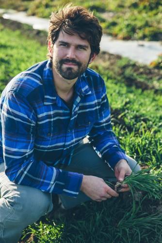 Zach Loeks,Permaculture Design Certification Course, PDC, sustainability, regenerative agriculture, Permaculture, Lake Atitlan, Tzununa, Guatemala, Central America