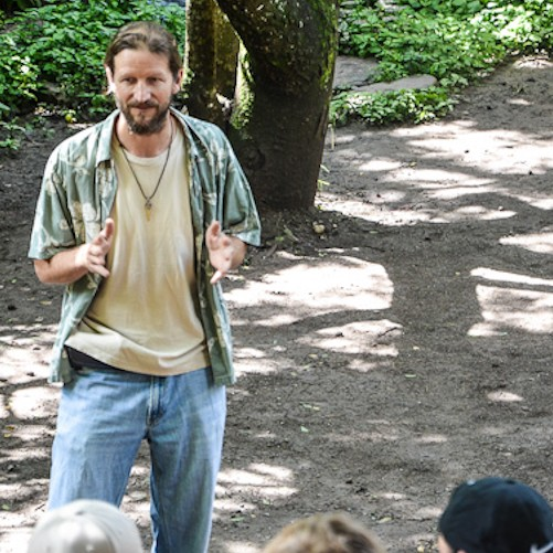Charlie Rendall, Return to the Forest, natural building, natural builder, natural building course, workshop, Atitlan Organics, Tzununa, Lake Atitlan, Atitlan, Guatemala, San Marcos la Laguna, Central America, regenerative design