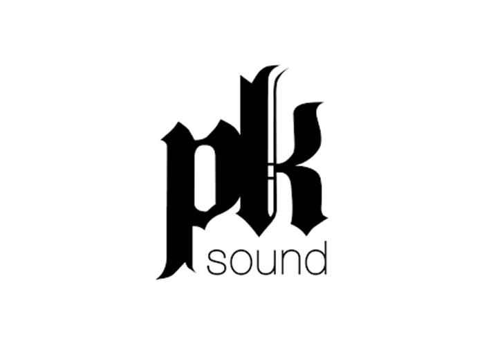 our community -_0007_Pk Sound logo.jpg