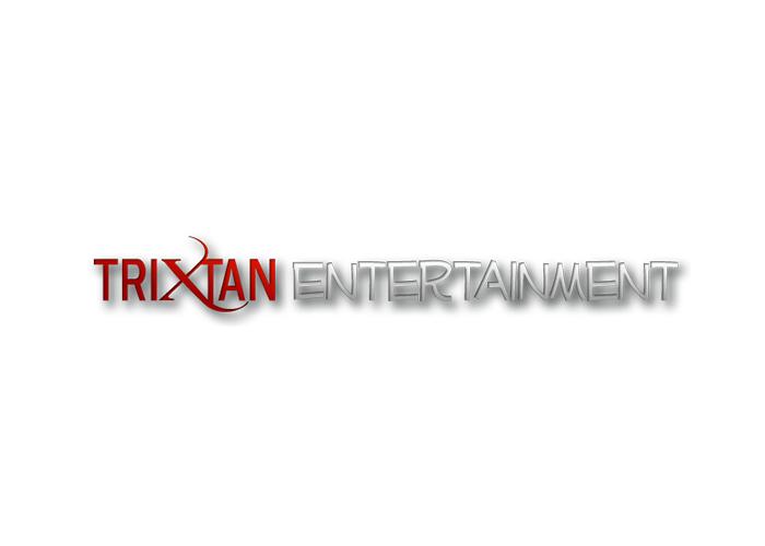 Trixtan_0019_Trixtan.jpg