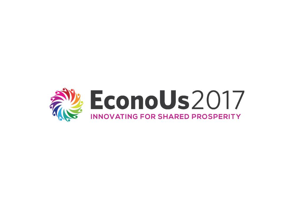 ourcommunity-econous17.jpeg