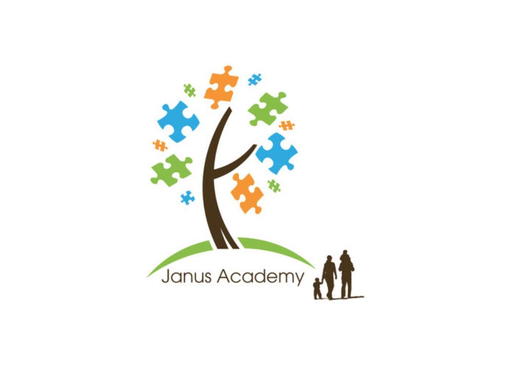ourcommunity-janusacademy.jpeg