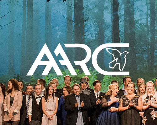 AARC MIRACLE GALA 2018