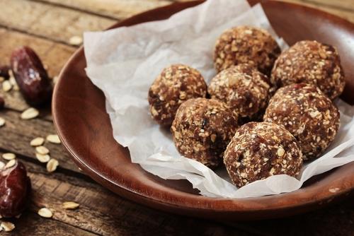 peanut butter balls.jpg