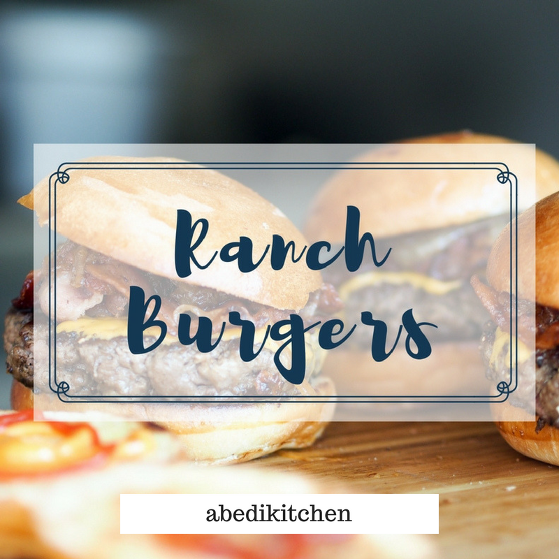 ranch burgers.png