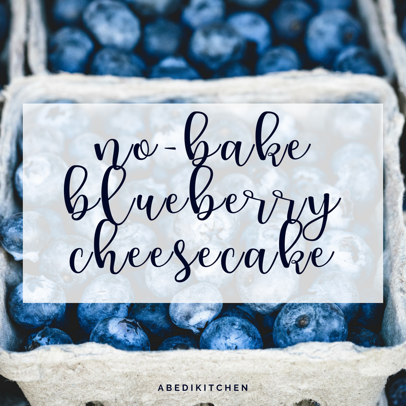 no bake blueberry cheesecake.png